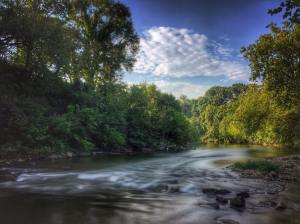 flowing-creek-jim-forney